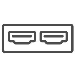 HDMI機器・ケーブル