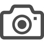 デジタルカメラ・ビデオカメラ