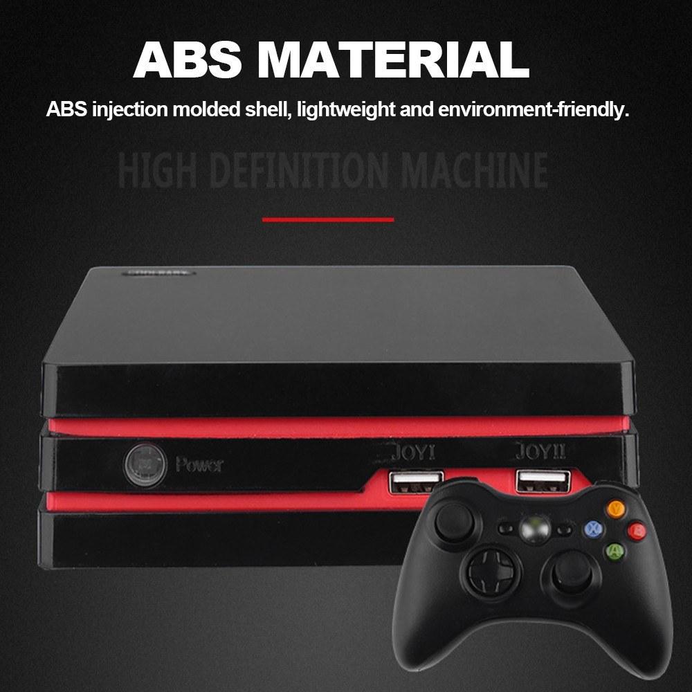 ABS樹脂筐体