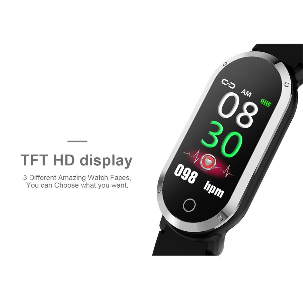 TFT HD液晶ディスプレイ
