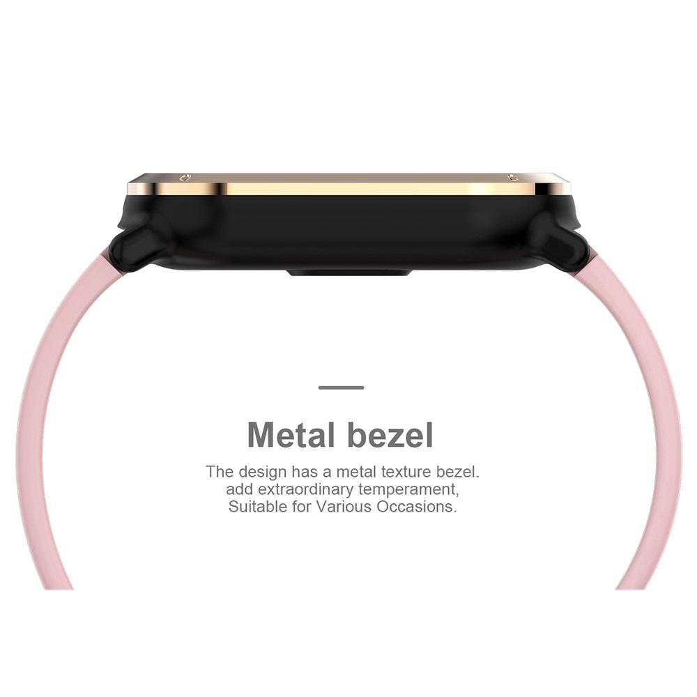 メタルベゼル