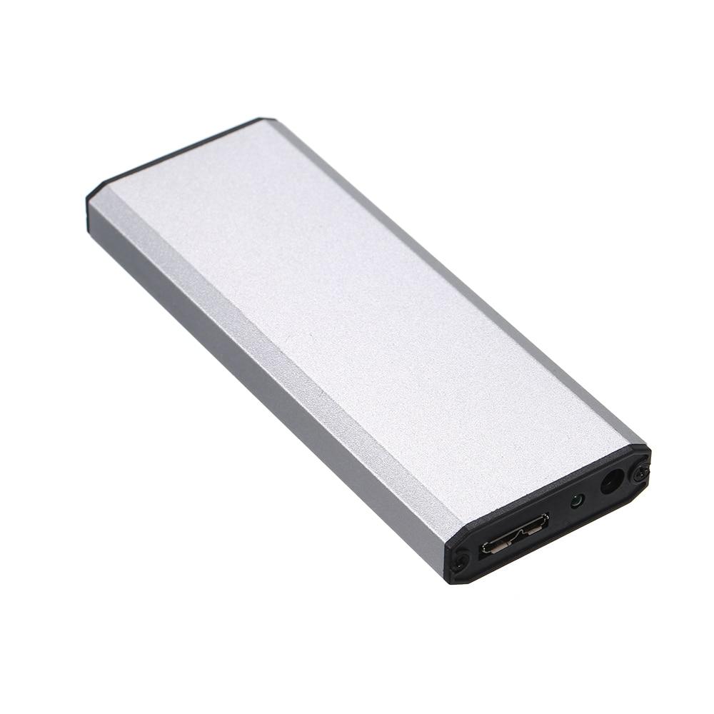 2012 Apple MacBook Pro Retina A1425 A1398 MC975 MC976 MD212 MD213 ME662ME664 ME665 mSATA SSD対応 USB 3.0ケース