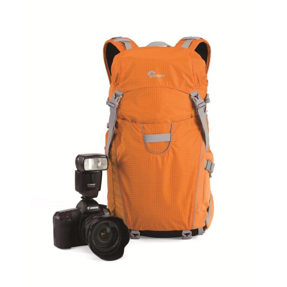 Lowepro Photo Sport 200 AW 一眼レフカメラバッグ バックパック